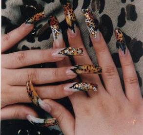 Designer Nail Products Nail Art Store Youtube Nail Art Videos